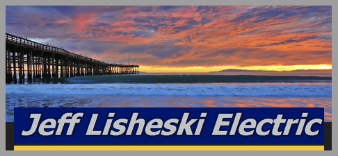Electrical Wiring - Jeff Lisheski Electric